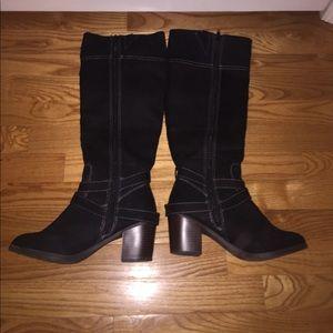 Shoes - Belks Boots